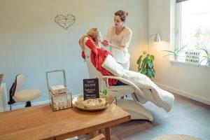 Huidplan Natural Skincare